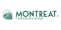 Montreat Conference Center Logo