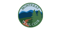 Montreat Trail Club Logo