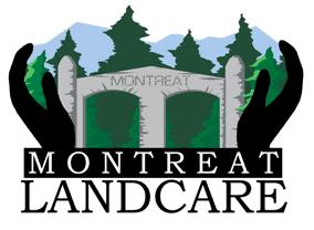 Montreat Landcare Committee